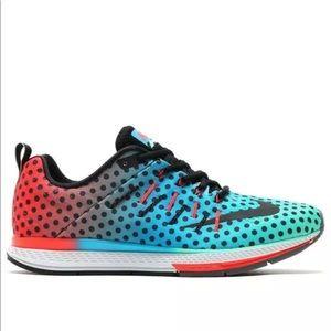 Women's Nike Zoom Ombré